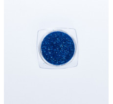 Sugar Effect - Ultramarine