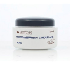 Akryl Camouflage 50ml (Cover Pink)