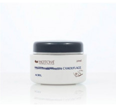 Akryl Camouflage 30ml (Cover Pink)