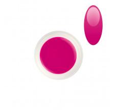 UV gel barevný NoMix! - Carneval