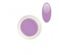 UV gel barevný NoMix! - Ametyst