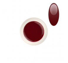 UV gel barevný NoMix! - Cherry