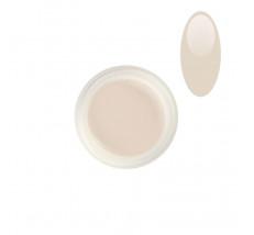 UV gel barevný NoMix! - Cream