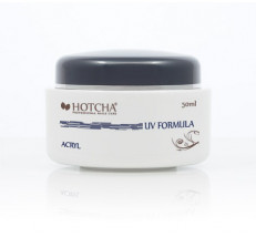 UV Formula 50ml