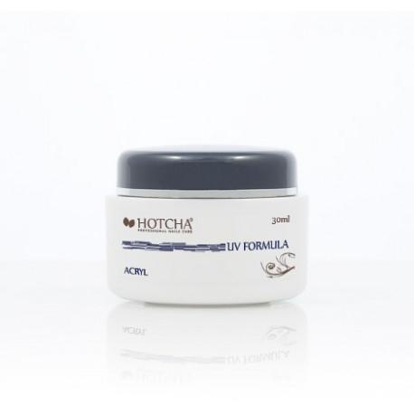 UV Formula 30ml