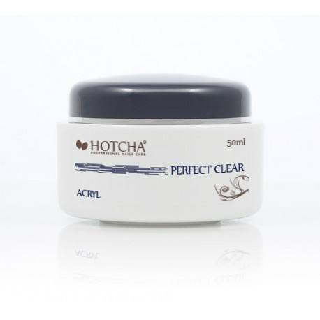 Perfect Clear 50ml