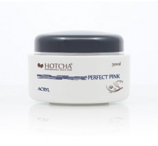Perfect Pink 50ml