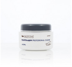 Professional Clear 30ml