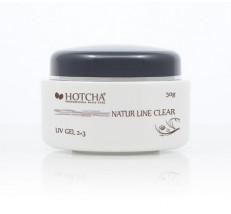 Natur Line Clear 50g