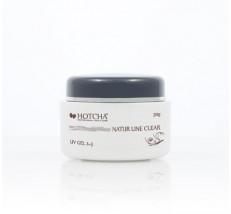 Natur Line Clear 30g