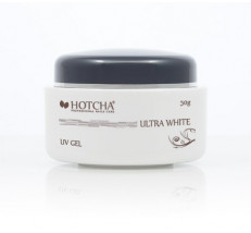 Ultra White 50g