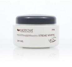 Xtreme White 50g