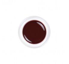 Krycí vínová č.101