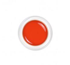Krycí oranžová č.105