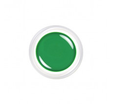 Krycí Mint (barevný UV gel)