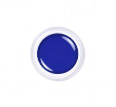 Krycí modrá č.108