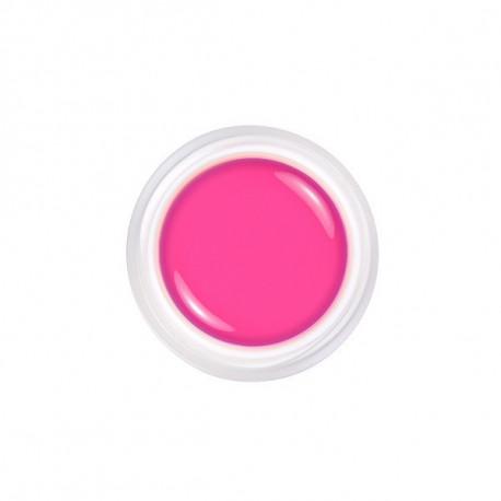 Neon růžová č.110