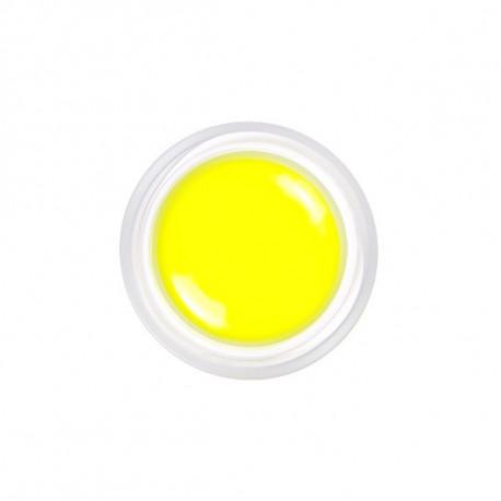 Neon žlutá č.111