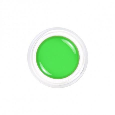Neon zelená č.113