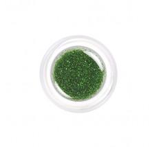 Glitrová zelená č. 126