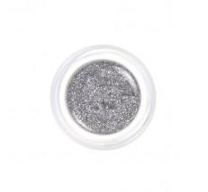 Glitrová stříbrná č. 130