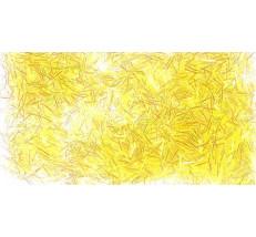Nítě žluté
