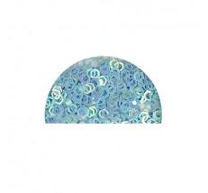 Šestihrany duté - modré