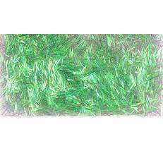 Nítě zelené