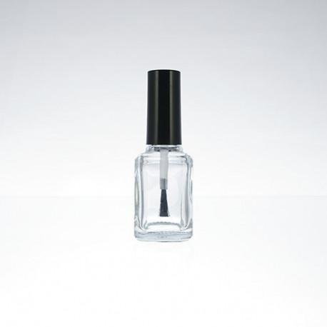 Skleněná lahvička na lak 15ml