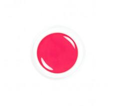 Krycí Persian Rose (barevný UV gel)