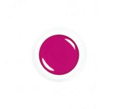 Krycí Royal Fuchsia (barevný UV gel)