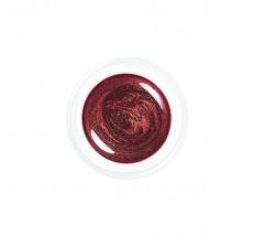 Titanium Burgundy (barevný UV gel)
