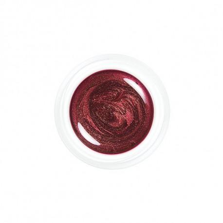 Titanium Burgundy (farebný UV gél)