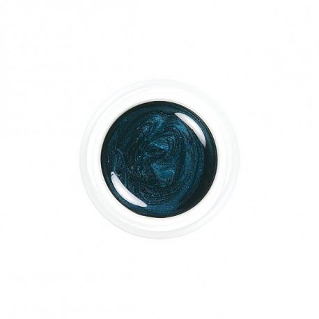 Titanium Midnight (barevný UV gel)