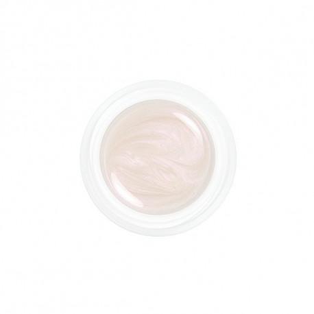 Illusion Pearly Pink (barevný UV gel)