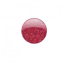 Glitrová červená č. 582