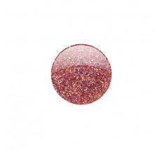 Copper glitter (barevný akryl)