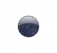 Black shimmer (barevný akryl)