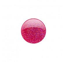 Pink shimmer (barevný akryl)