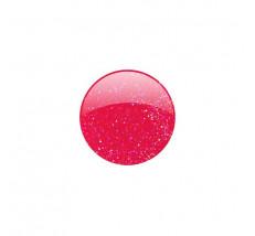 Fuchsia shimmer (barevný akryl)