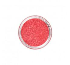 Pigment - červená, 3ml