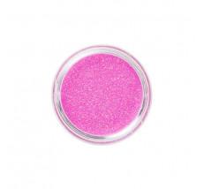 Pigment - ružová, 3ml