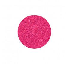 Pigment - fuchsia, 3ml