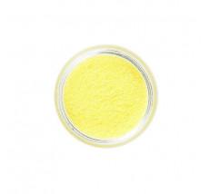 Pigment - žltá, 3ml