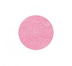 Pigment - růžová světlá, 3ml