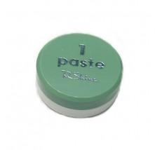 P.Shine náhradní pasta 8g